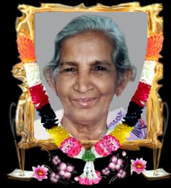 றெஜினா பிகிறாடோ