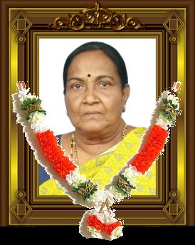 செல்வபாக்கியம் சிவபாதம்