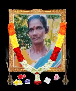 சிவகடாட்சம் - சற்க்குணம்